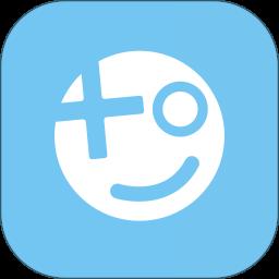魔玩助手appv1.5.3 安卓版