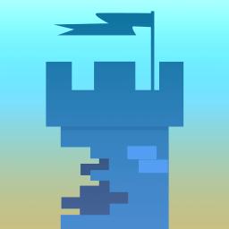 城堡毁灭者游戏 v1.1.10 安卓版