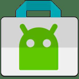 apktrack手机版 v2.1.3 安卓版