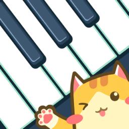 钢琴猫咪手游 v1.2.4 安卓版