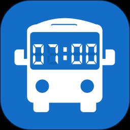 酷米客app v4.14.4.1305 安卓版