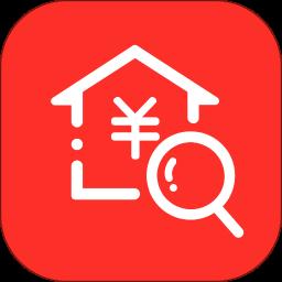成都公积金管理中心 v3.8.0 安卓版