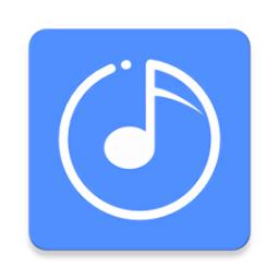 音乐湖app v8.1.3 安卓版