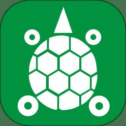 搜���Wapp v2.0.45 安卓版