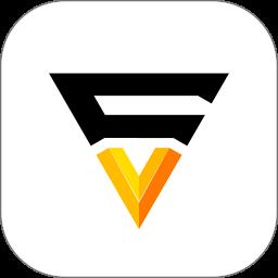 超凡电竞app v1.0.7 安卓版