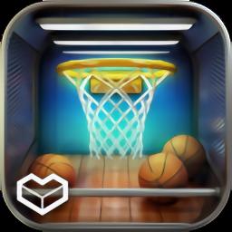 街机篮球破解版 v1.1.0 安卓版