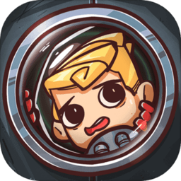 露娜传奇手游 v1.6.2 安卓版