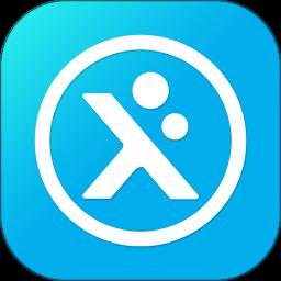 天学网免费版 v4.5.0 安卓版
