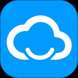 �W堂云pro app v2.2.0-rel 安卓版