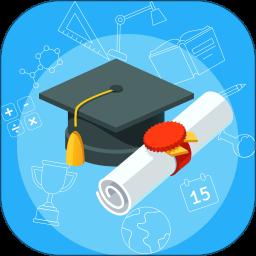 高考志愿填报专家appv2.0.3 安卓版