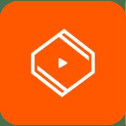 天���盒�b控器�件 v1.0.2 安卓版