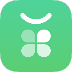 oppo软件商店手机版 v7.0.2 安卓版