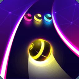 跳舞之路手游 v1.3.2 安卓版