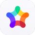 oppo游戏中心app v8.9.0 安卓官方版