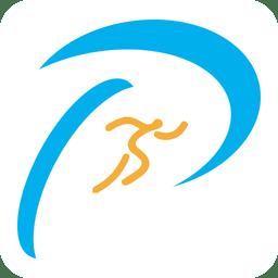 跑跑堂手机版v1.0.5 安卓版