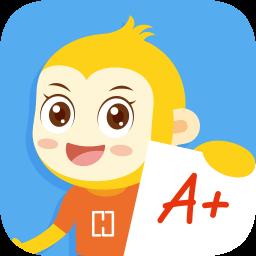 云成绩教师版v3.8.0 安卓版