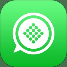 双享号App