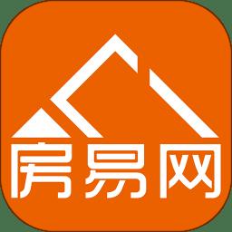 深圳房易网v1.12 安卓版