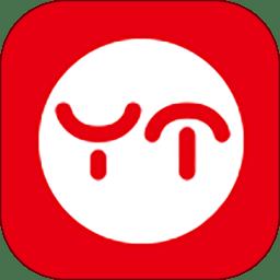 雅堂小超最新版v2.8.4 安卓版