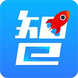 智星浏览器app v3.3.1 安卓版