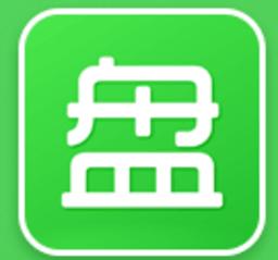 可盘游戏盒子app v1.4.1 安卓版