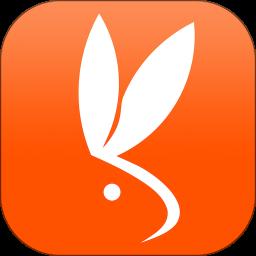 积分兔子appv2.4.0 安卓版