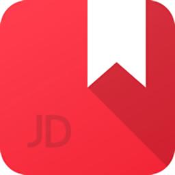 京东阅读校园版appv4.3.0 安卓版