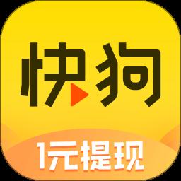快狗视频app