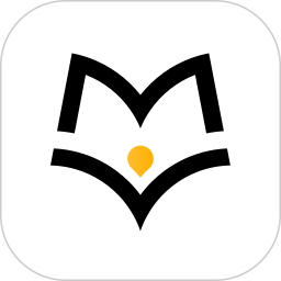 百词斩爱阅读无限积分版 v2.0.1 安卓版