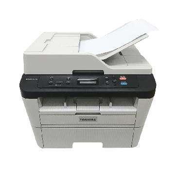 东芝dp3004打印机驱动
