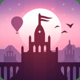 阿尔托的奥德赛游戏v1.0.6 安卓版