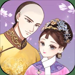 初恋糖果手游v 1.0.0 安卓版
