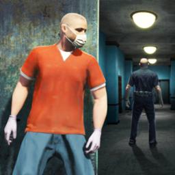 监狱秘密行动游戏v1.1.2 安卓版