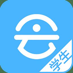 ���n�W生端v3.8.4 安卓版