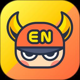 斗牛英语app v1.0.0.1060 安卓版