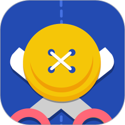 青只�n堂appv2.5.2 安卓版