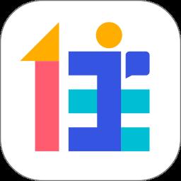 住小��appv1.4.5 安卓版