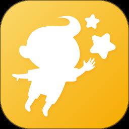 育之有道appv1.1.7 安卓版