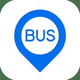 云南交通一卡通app v1.0 安卓版