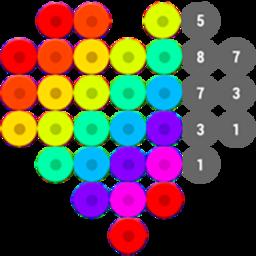 圆珠填色手机版 v1.5 安卓版