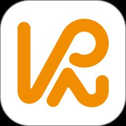 弗恩英语app v1.1.0 安卓版