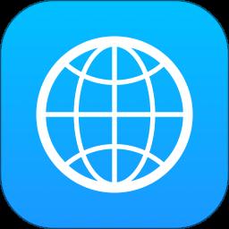 翻�g通app v5.2.14 安卓版