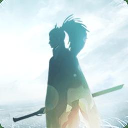 青璃手游 v1.0.5 安卓版