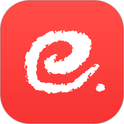e视网app