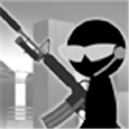火柴人特警手机版 v1.0 安卓版