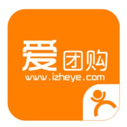 爱团购网 v1.0 安卓版
