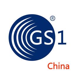 中国编码app