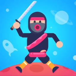 勇士冲突汉化版 v1.0.1 安卓版