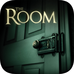 the room two中文版(未上锁的房间2) v3.4 安卓版