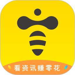 蜜蜂阅读app v2.0.14 安卓版